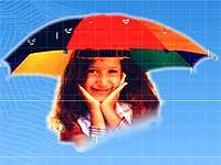 kerala-umbrellas