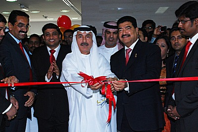 UAE-Exchange-New-office-inauguration-epathram