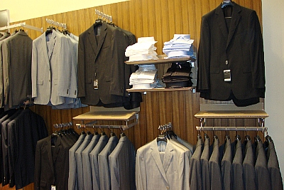 brands-suits-epathram
