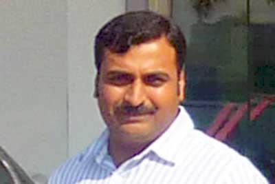 shaji-hamsa-epathram