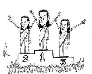 sonia-gandhi-congress-president-epathram