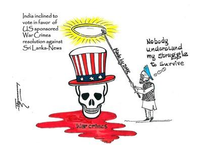 India_US_SriLanka-epathram