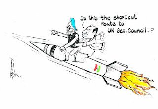agni-missile-epathram