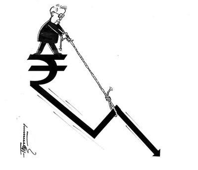 indianRupeeSlide-epathram
