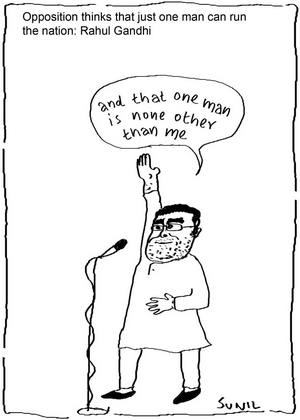 rahul-gandhi-politician-epathram