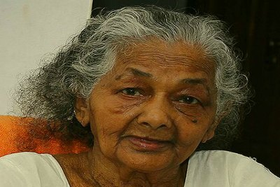 pp-cheriyakkutty-mother-of-tp-gangadharan-ePathram