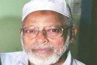 orumanayoor-pv-abdutty-haji-ePathram