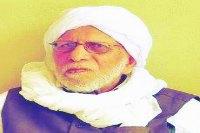 sayyid-abdul-rahiman-azhari-thangal-ePathram