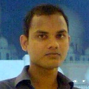 karukathiruthi-kallam-mukkil-aneesh-ePathram