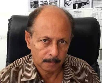 blangad-mv-abdul-rahiman-ePathram