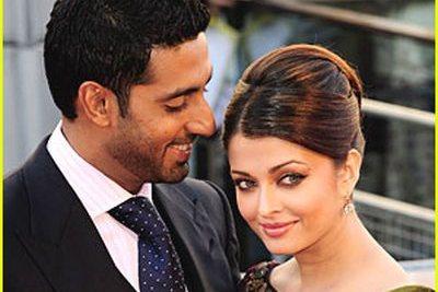 Aishwarya-Rai-Pregnant-epathram