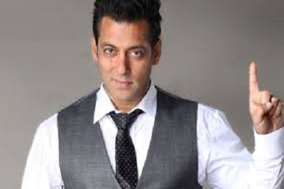 Salman Khan_epathram