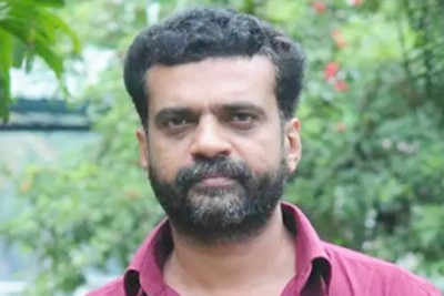actor-anil-nedumangad-passes-away-ePathram