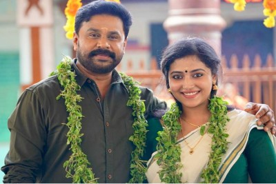 actor-dileep-anu-sithara-in-shubha-rathri-ePathram