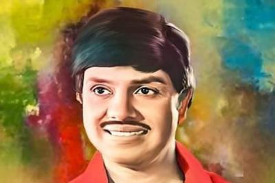 actor-jayan-40-th-death-anniversary-ePathram
