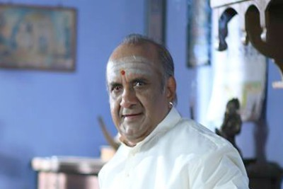 actor-kalasala-babu-ePathram