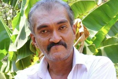 actor-sasi-kalinga-passed-away-ePathram