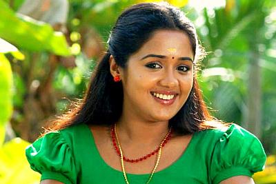 actress-ananya-epathram