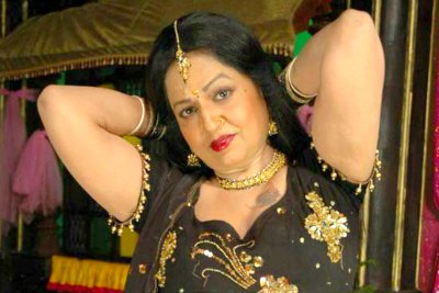 actress-jyothi-lakshmi-passed-away-ePathram