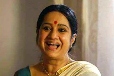 actress-kalpana-ePathram