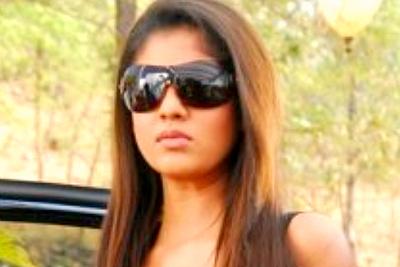 actress-nayanthara-epathram