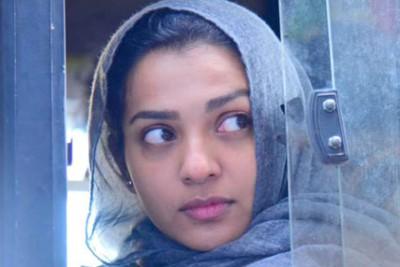 actress-parvathy-thiruvoth-varthamanam-movie-ePathram