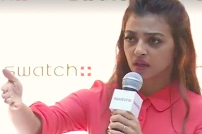 actress-radhika-apte-controversy-talk-to-media-ePathram
