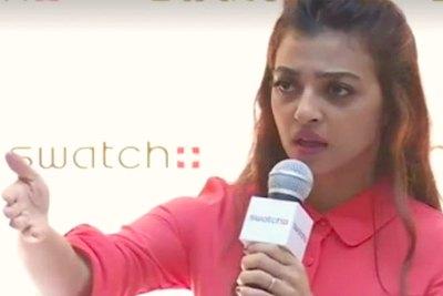 actress-radhika-apte-controversy-talk-to-media-ePathram
