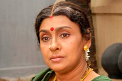 actress-sujatha-epathram