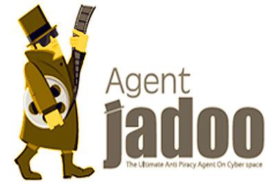 agent-jadoo-epathram