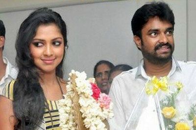 amala-paul-vijay-wedding-epathram