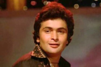 bobby-fame-actor-rishi-kapoor-passed-away-ePathram
