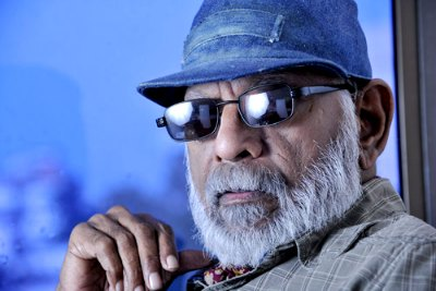 cinematographer-cum-film-director-balu-mahendra-ePathram