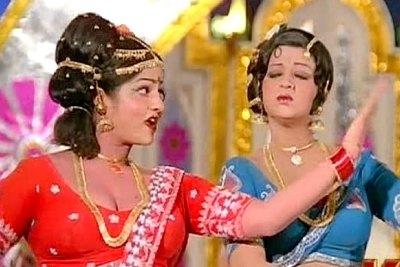 dancer-jaya-malini-jyothi-lakshmi-ePathram