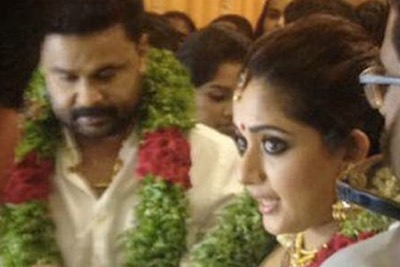 dileep-kavya-marriage-epathram