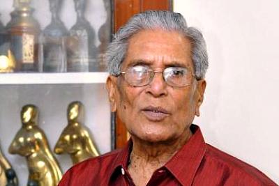 director-k.s-sethumadhavan-epathram