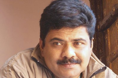 film-director-madhu-kaithapram-ePathram