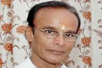 film-director-p-gopi-kumar-ePathram