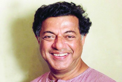 film-maker-girish-karnad-ePathram