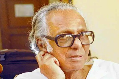 film-maker-mrinal-sen-passes-away-ePathram