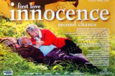 innocence-epathram