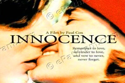 innocence-paul-cox-epathram