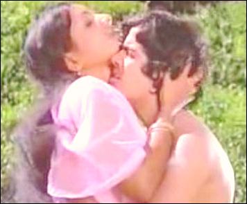 jayabharathy-krishna-chandran