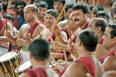jayaram-drums-epathram