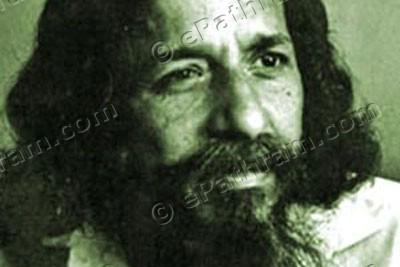 john-abraham-epathram