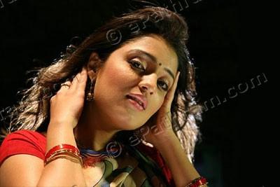 kannada-actress-nikitha-epathram