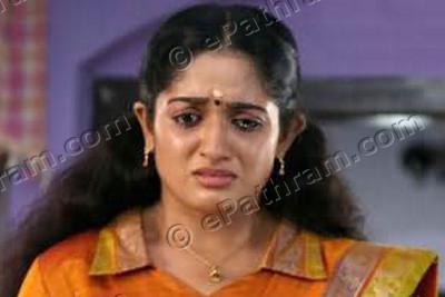 kavya-madhavan-divorce-epathram