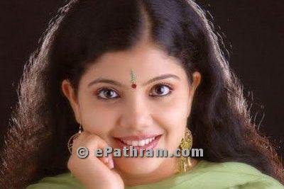 kripa malayalam actress-epathram