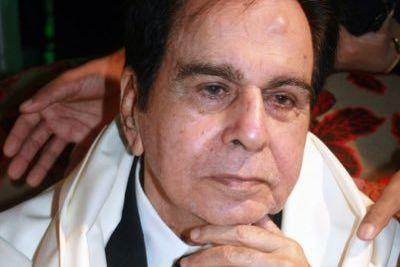 legend-bollywood-actor-dilip-kumar-ePathram