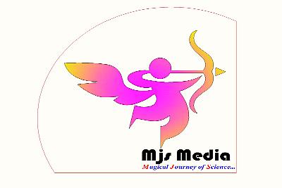 logo-mjs-media-epathram